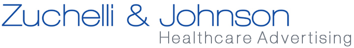 Zuchelli and Johnson Healthcare Advertising